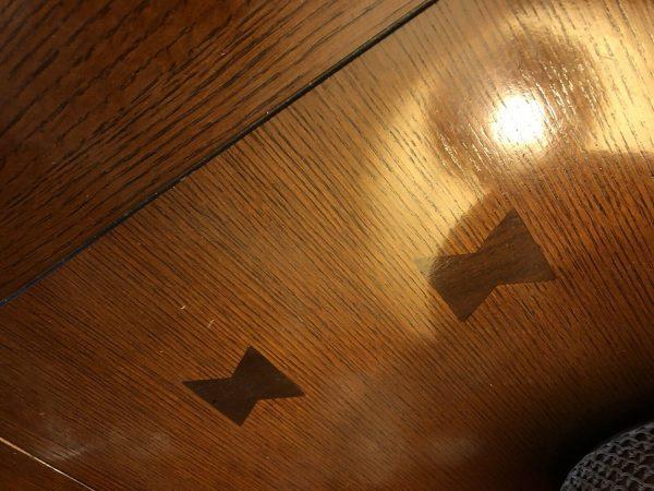 Oak-Coffee-Table-Vintage-264874795417-2