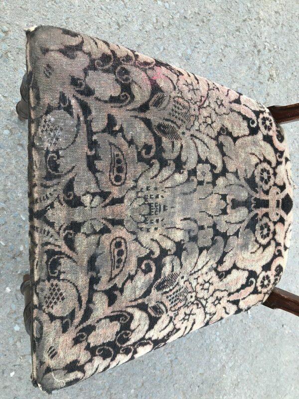 Pair-Mahogany-Salon-Chairs-C1840-384006452827-10