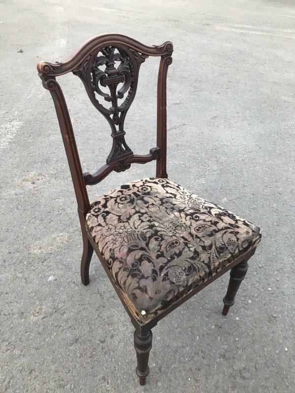 Pair-Mahogany-Salon-Chairs-C1840-384006452827-2