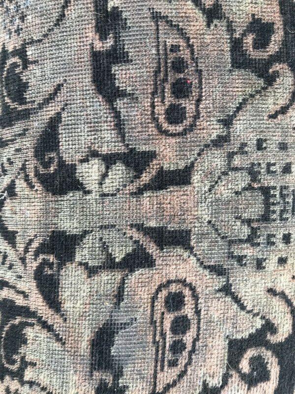 Pair-Mahogany-Salon-Chairs-C1840-384006452827-3