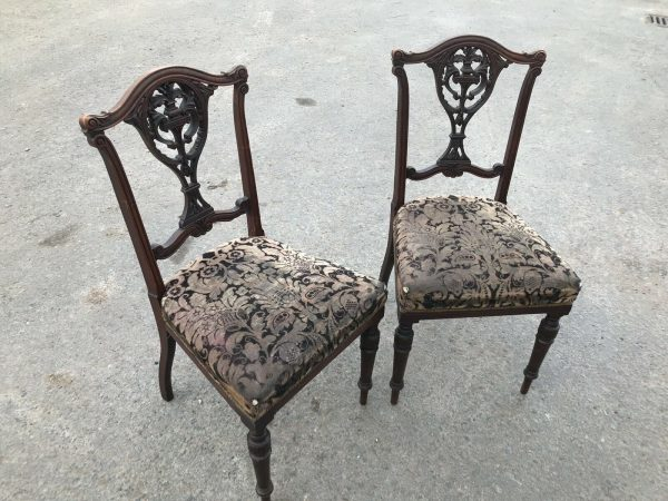 Pair-Mahogany-Salon-Chairs-C1840-384006452827