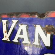 Very-Large-Van-Houten-Metal-Sign-Vintage-383303009087-2