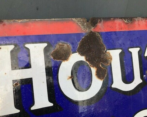Very-Large-Van-Houten-Metal-Sign-Vintage-383303009087-3