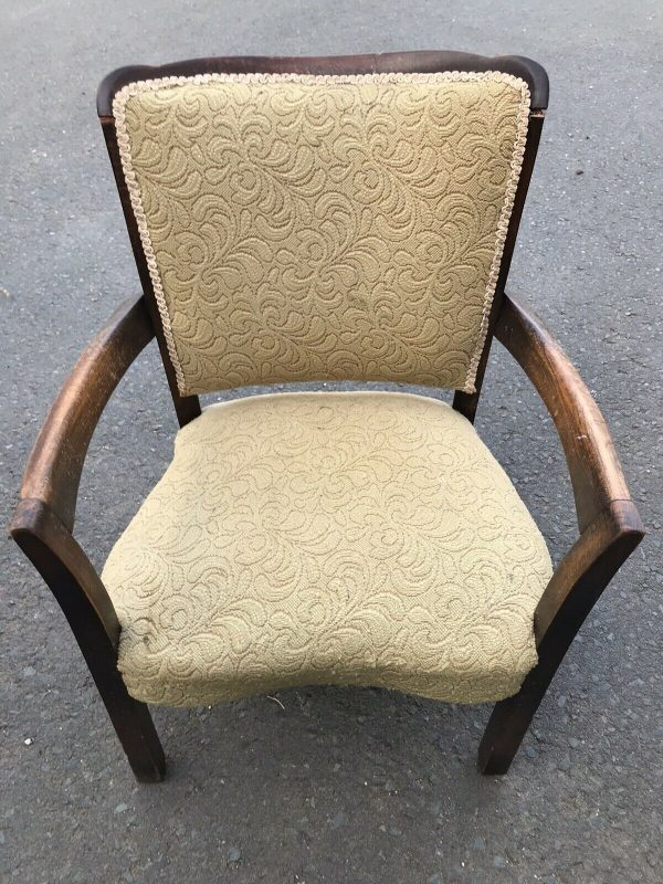 C1920-Salon-Chair-264889559768-2