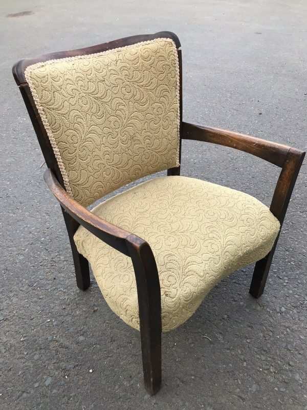 C1920-Salon-Chair-264889559768