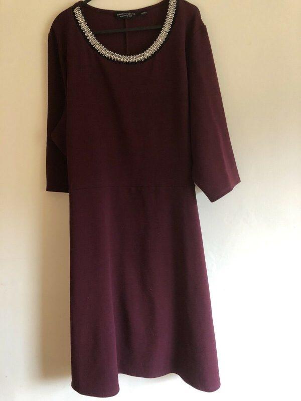 Dorothy-Perkins-Cocktaoil-Dress-2628-383744533868-2