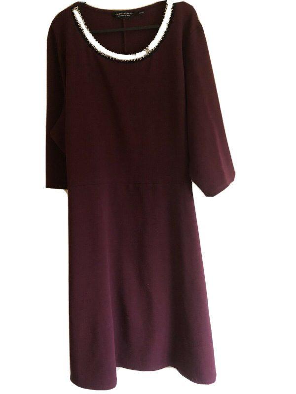 Dorothy-Perkins-Cocktaoil-Dress-2628-383744533868