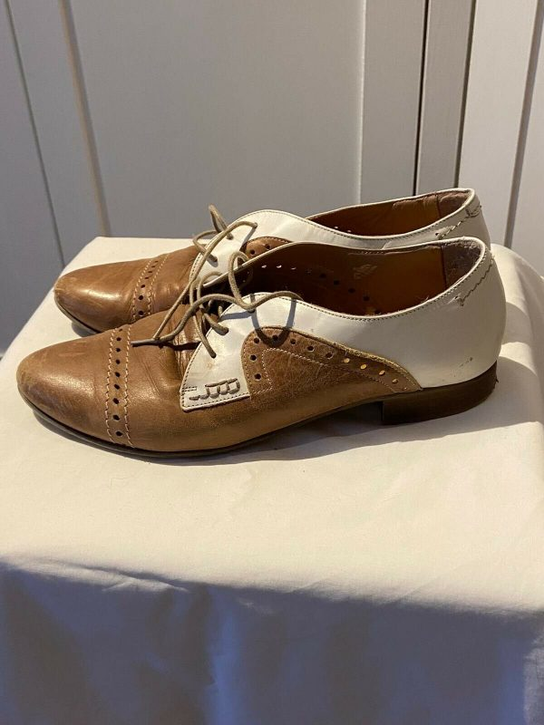 Robin-And-Pierre-Shoes-Size-7-383751268548-2