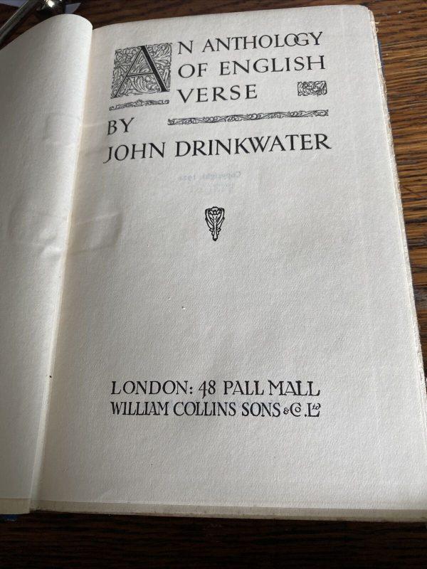 An-anthology-of-English-verse-John-Drinkwater-265200149099-2