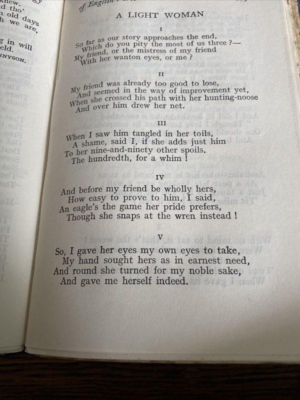 An-anthology-of-English-verse-John-Drinkwater-265200149099-3
