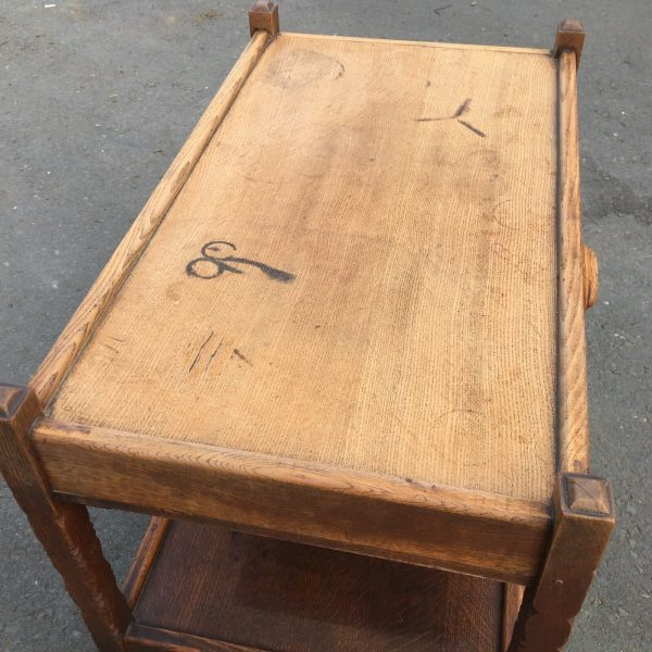 C1950-Trolley-With-Drawer-265034045439-2