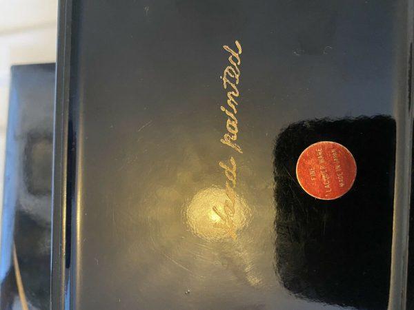 Japanese-Laquered-Box-Vintage-384074814659-4