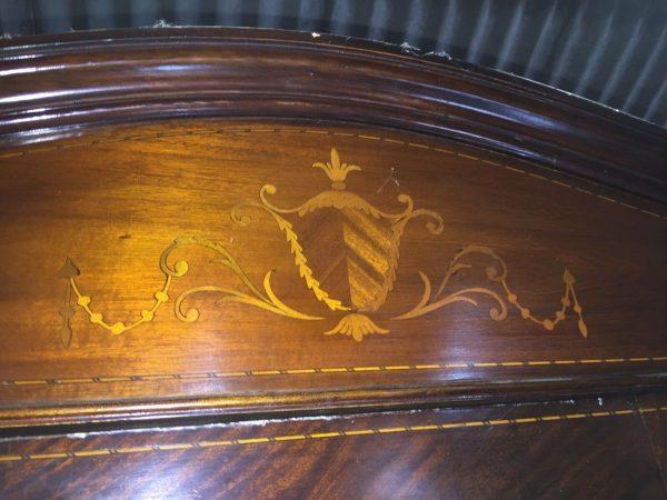 Mahogany-Ornate-Wardrobe-Inlaid-Edwardian-383927662869-5