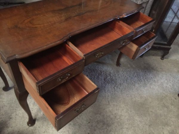 Open-Walnut-Antique-Desk-C1920-383132039679-7