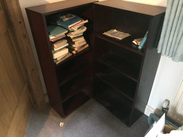 Pair-Hardwood-Quality-Bookcases-264874720569-2