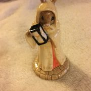 Royal-Doulton-Bunnykins-Figurine-DB229-Sands-Of-Time-Figurine-Of-The-Year-2001-382927187879