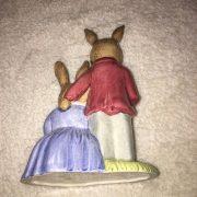 Royal-Doulton-Bunnykins-Figurine-DB68-Mother-Father-Baby-264346493989-2